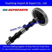 VW Old Beetle Parts Camshaft 113109021G 113 109 021G