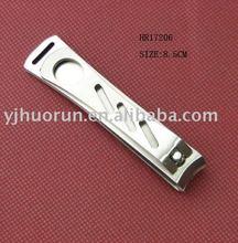 HR17206 high quality toe nail clipper