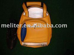 2012 OEM golf shoes bag