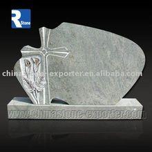 Monuments set,bed ,cross,pet tomb stone