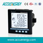 Accuenergy IIR digital Power Meters