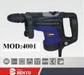 rotary hammer 4001