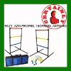 Hot Selling Ladder Golf Game (Ladder Ball) FT-506