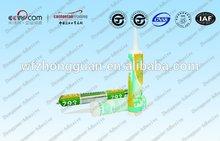 Waterproof Silicone Sealant