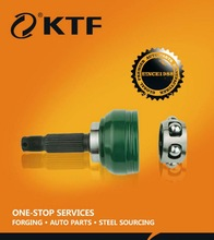 Outer CV Joint VW