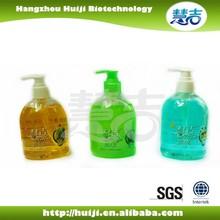 Household detergent for hand wash,hand wash liquid soap formula
