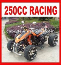 EEC 250CC QUAD ATV (MC-388)