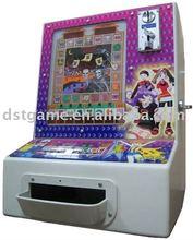 MD-01 mario slot machine