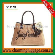 2012 new design lady handbags