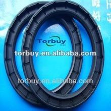 TCM oil seal viton fatory, crankshaft oil seal, auto tire seal