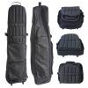 (TB-08) Foldable Golf Travel Bag