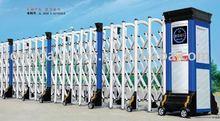 Cheap Aluminium sliding doors used exterior for sale