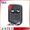 2 button mini wireless remote control switch for garage door