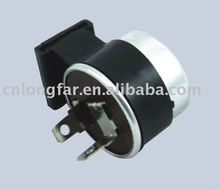 flasher relay for motorcycle LF-OT07