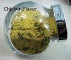 good taste Meat Flavor Seasoning Powder