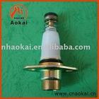 Solenoid valve RDFH10.5-I electromagnetic