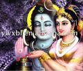 lenticular 3d dios indio imágenes