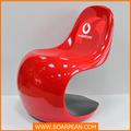 moderno e preço competitivo usado cadeirasdebarbeiro para venda
