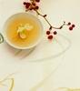 Jasmine Flower,Fresh flower tea,Dried flower