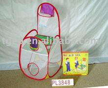 kids pop up foldable tent