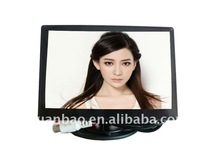 4.3 inch car lcd monitor with good quality