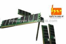 PC3200 RAM DDR 512Mb 400mhz PC3200 184Pin for PC Desktop