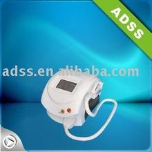 New products panda box ipl maquinas faciales IPL
