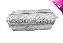 Single Component Polyurethane Sealant for Fibre Cement Sheet
