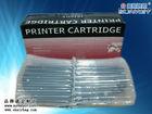 Air Bag for toner cartridges