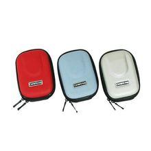 Best-selling EVA camera case