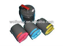 Compatible for Samsung CLP 300 color toner cartridge