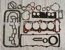 ENGINE OVERHAUL KIT FOR NIS GA14