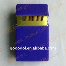 plain silicone cigarette cover