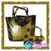 promotional PET non woven bag,nice non woven bag,non woven bag in selangor