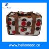 luxury leather vietnam wholesale pet travel dog shop bag carrier - info@hellomoon.cn