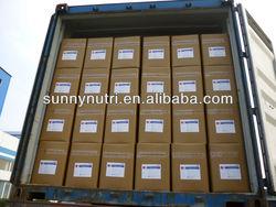 Tiamulin Fumarate/assured quality good price