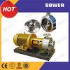 high quantity Asphalt Emulsion Equipment