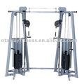 Equipamentos deginástica/fitness equipamentos/função sistema de treinamento( t3- 010)