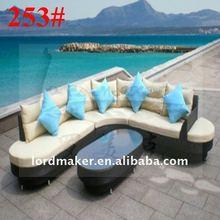 inflatable sofa new style sofa 2014 253#