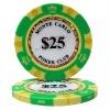 14 Gram Clay Casino Poker Chip