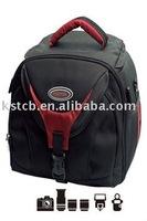 personalized photo bags,fashion camera bag,dslr camera bag,KST-D273