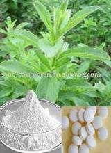 sweetleaf stevia flavors