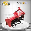 1gqn-160 transmissão média de velocidades cultivador rotativo