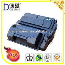 Compatible Toner Cartridge HP Q5942/ 1338A/ 1339A/ 5945 Universal