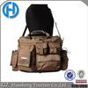Tactical Laptop Shoulder Bag Case for Wargame