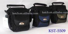 lady camera bag,camera bag supplier,waterproof camera bag,KST-5509