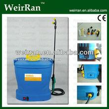 (5100) 16L agriculture pest control spraying machine
