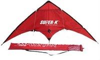 flying stunt kites