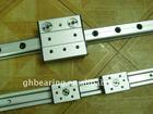 Steel ball Linear guide SG15-4