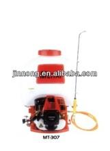 Knapsack Power Sprayer MT-307